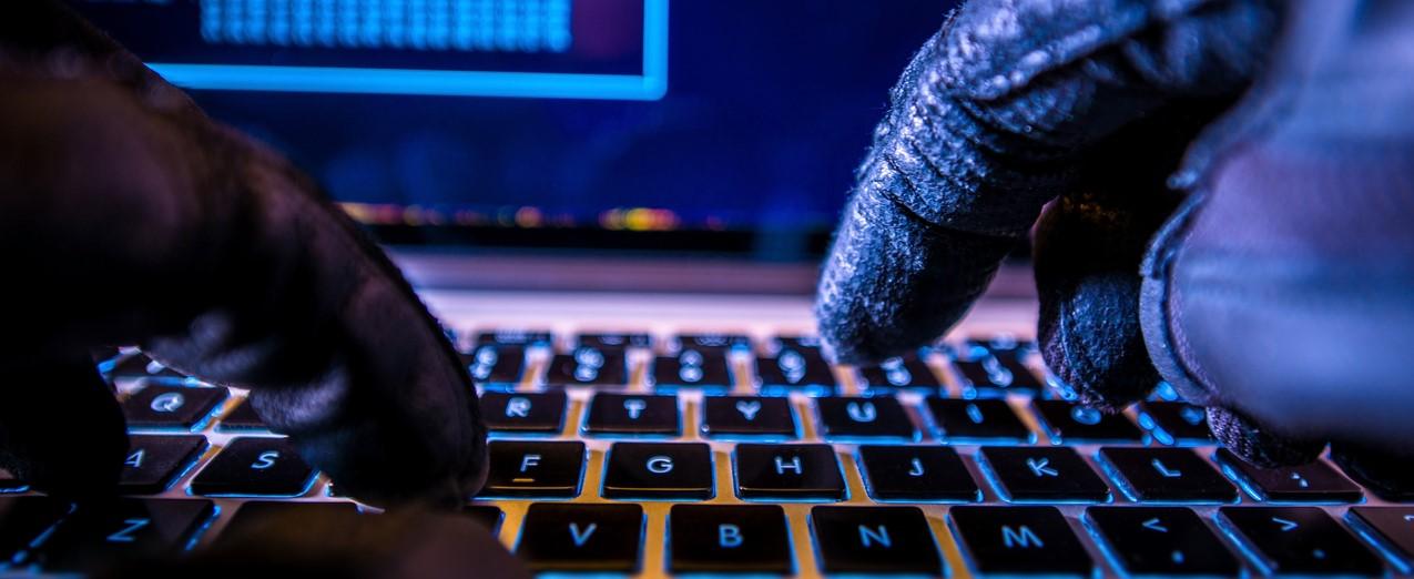 cybercrime insurance