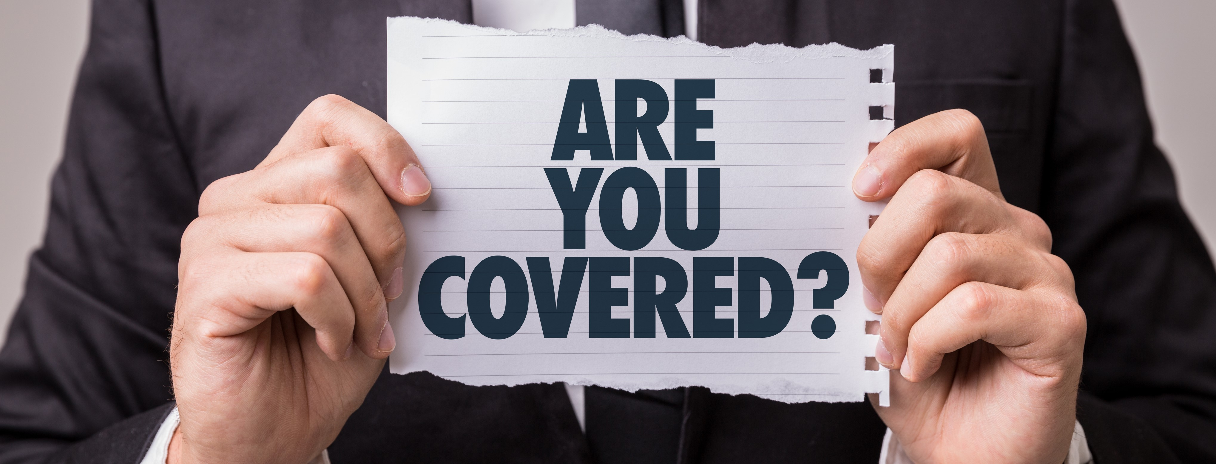 workers' compensation owners