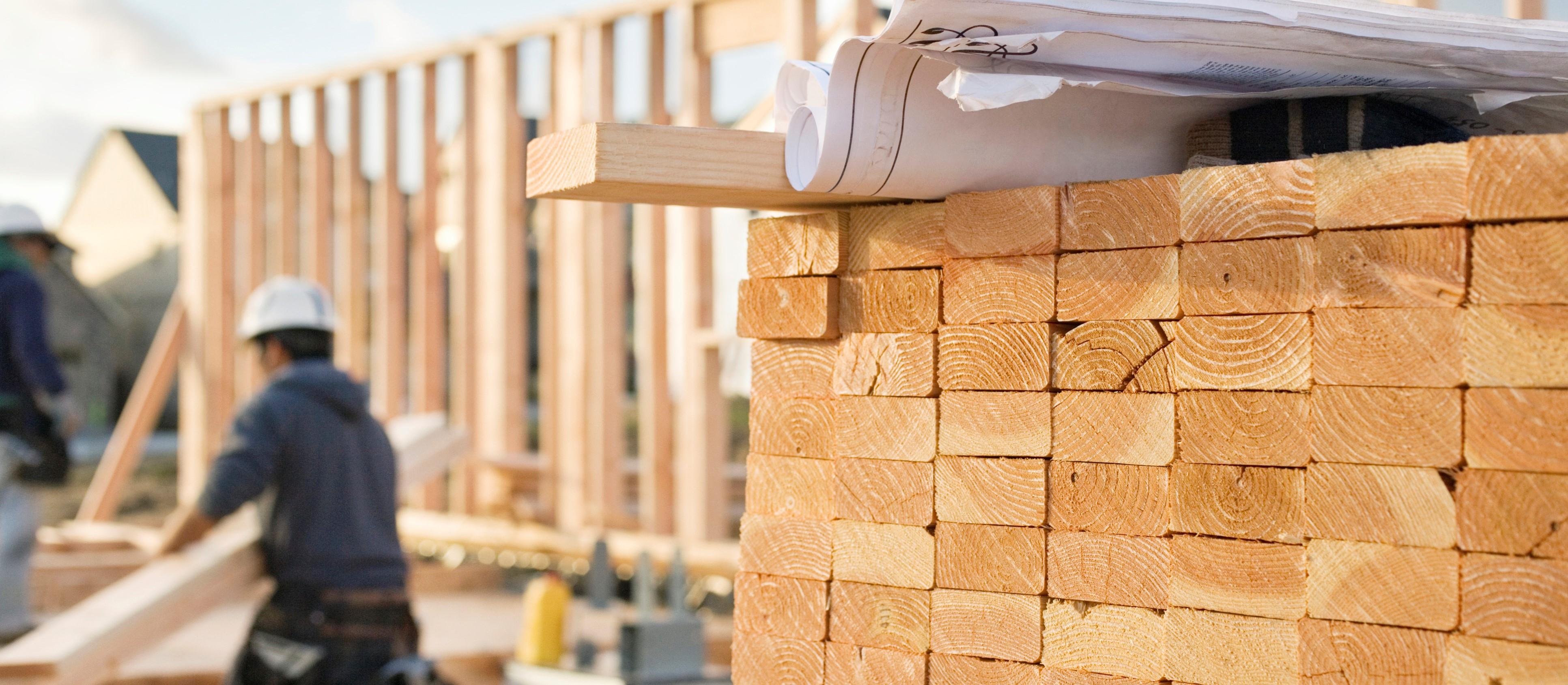subcontractor surety risk