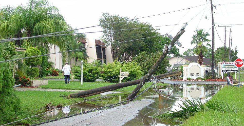hurricanes subcontractors bonds