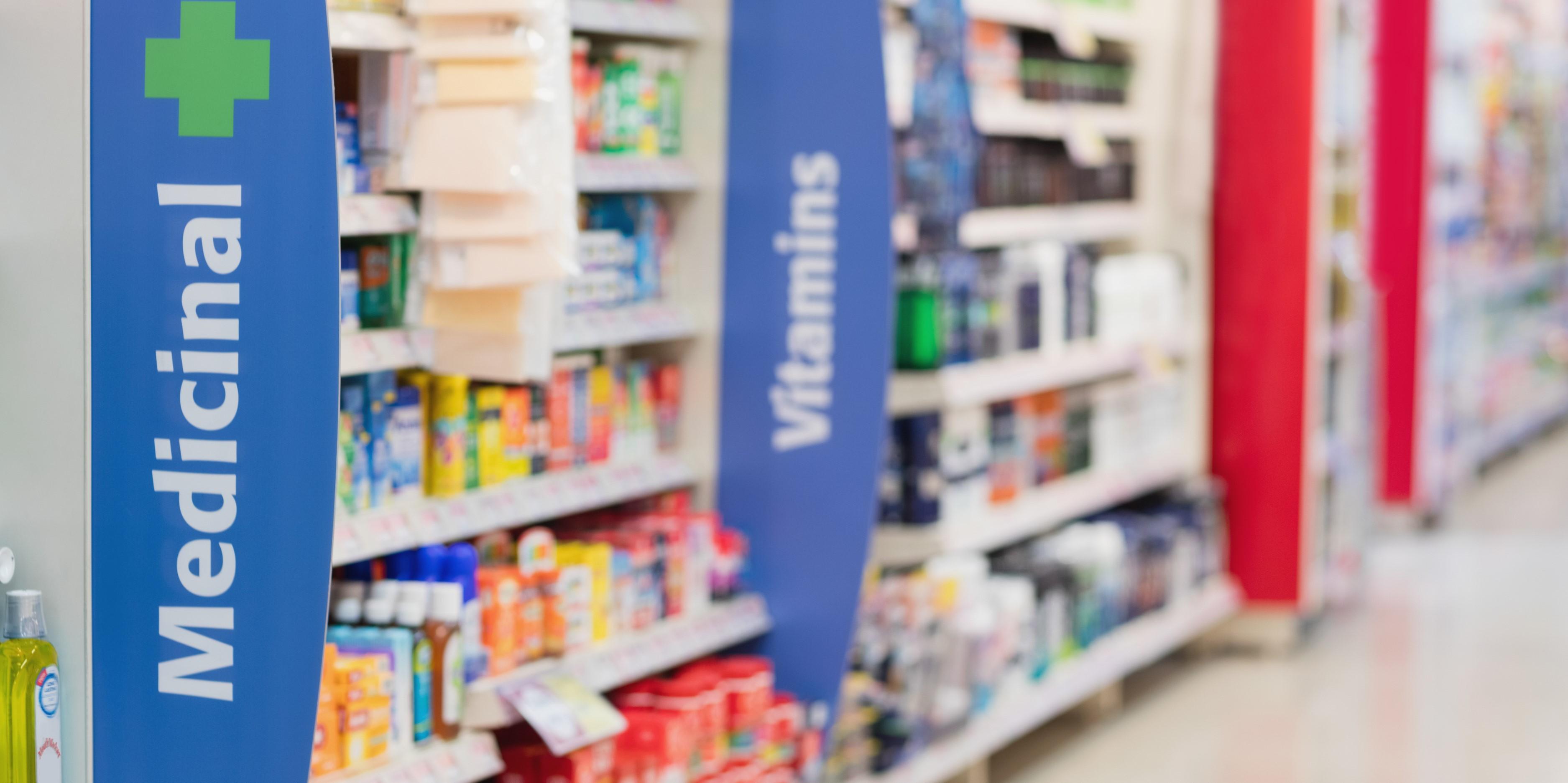 how will a cvs-aetna merger serve consumers? | ccig