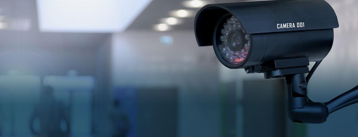 video schools active shooter coverage
