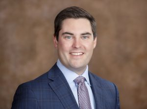 Andrew Mahoney has been promoted to President of CCIG, a leading and fast-growing independent insurance and employee benefits brokerage.