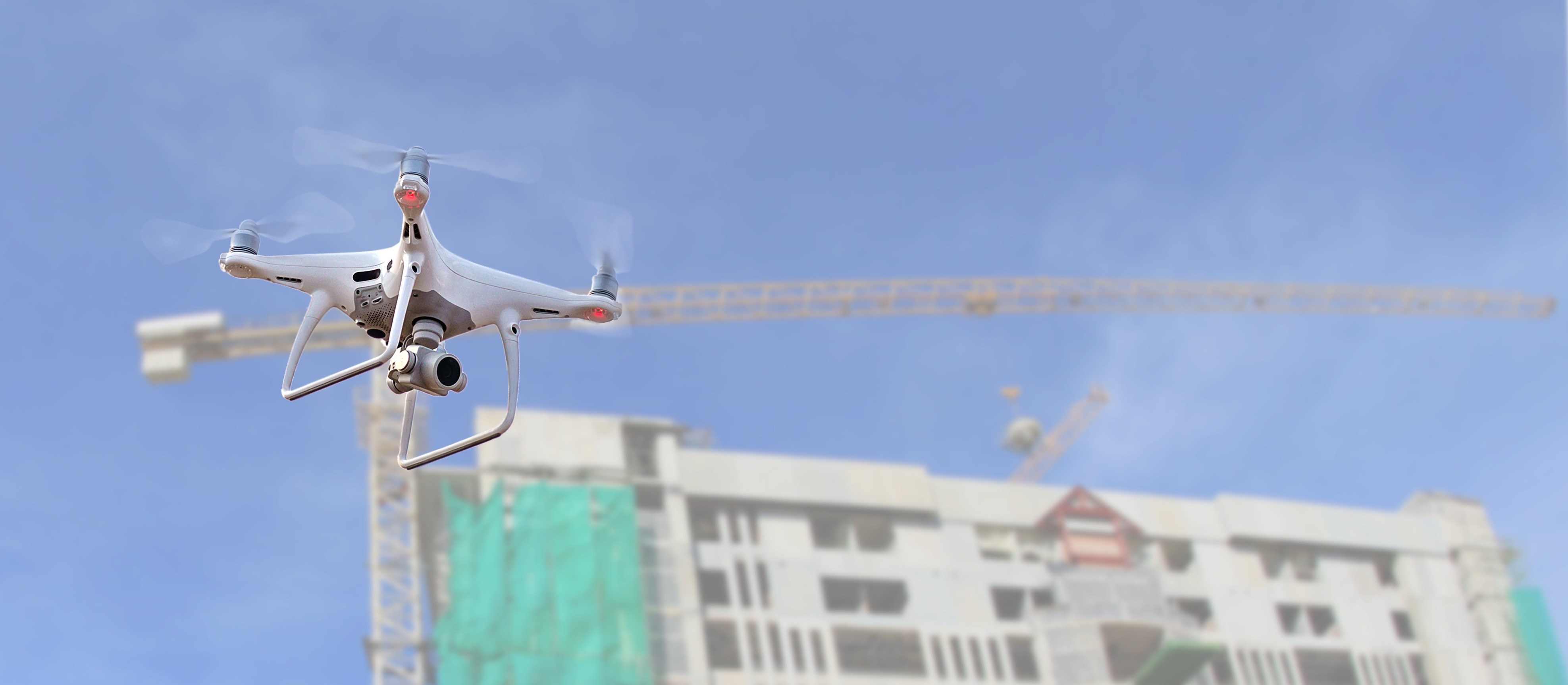 surveyors drone insurance
