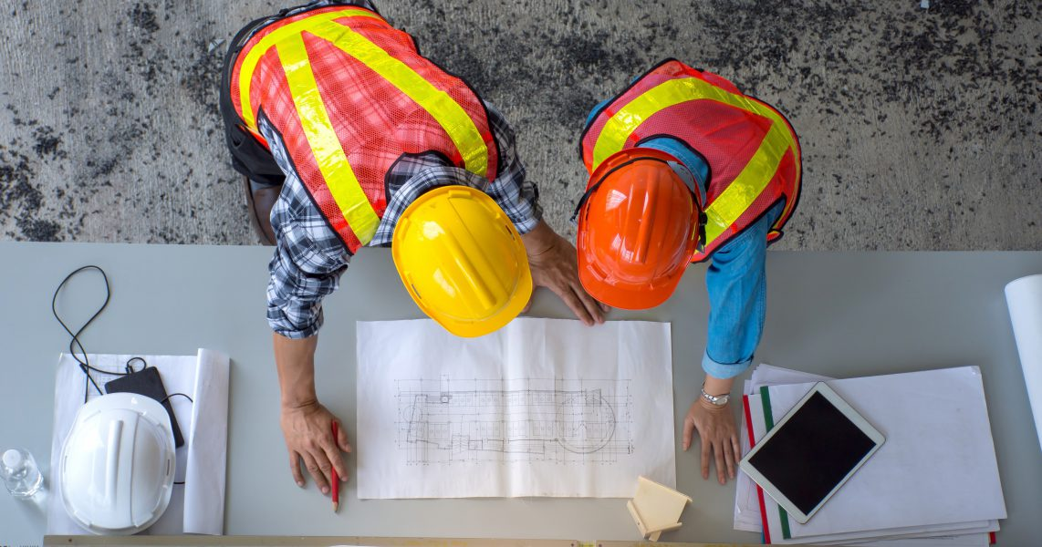 Insurance policies can vary from carrier to carrier, sometimes in ways that might surprise. That's especially true when it comes to builder's risk policies, with terms and conditions that can be wildly different.