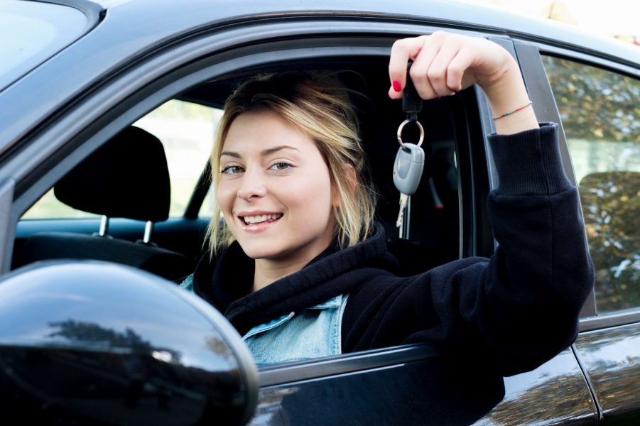 7 To Your Help Drivers Ways Safe Teen Keep