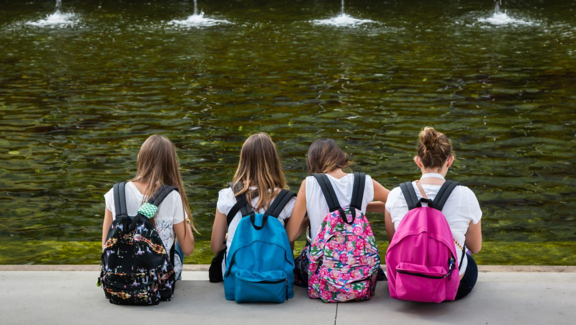 Field trips and accidents happen much too frequently, so now that we're in high season for trips to the museum, here are some safety tips for your school.